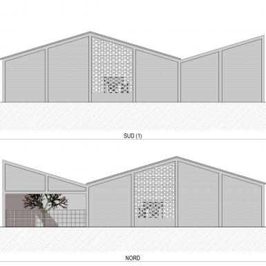facades-nord-sud