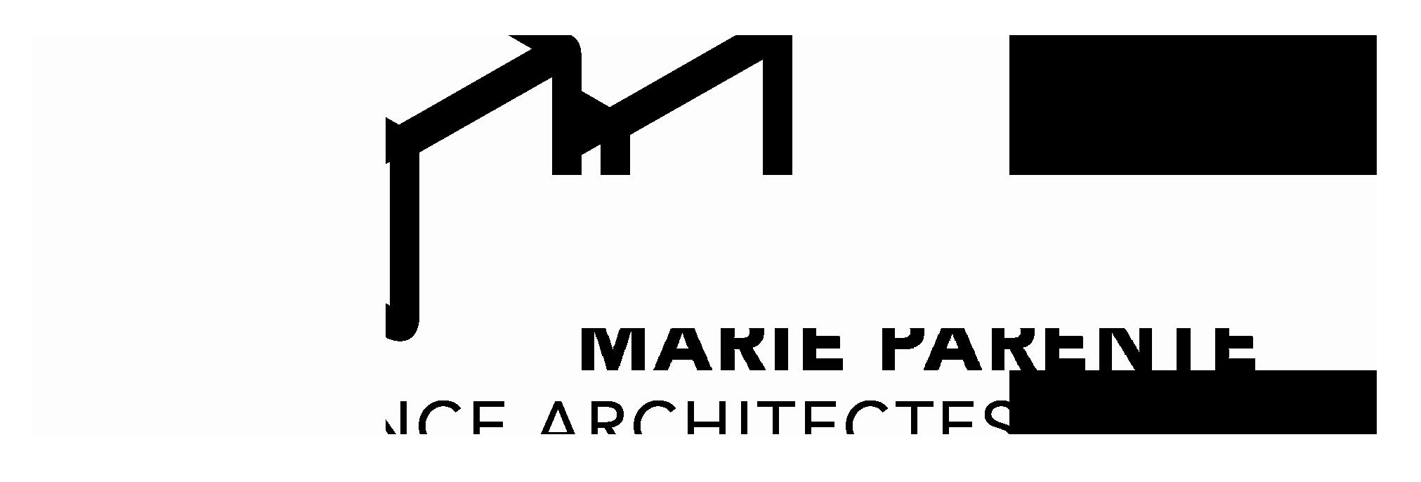 Marie Parente Architecte DPLG